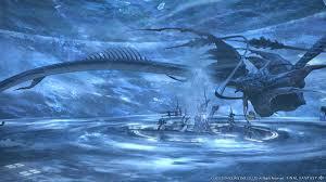 Ivan Bowen Dresser Trap Rock by 100 Theatrhythm Curtain Call Shards Trailer Final Fantasy