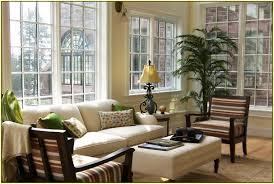 new awesome sunroom furniture wayfair 7469