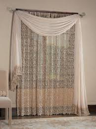 Peri Homeworks Collection Curtains Gold by Peri Curtains Curtains Ideas