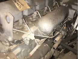 USED FORD BRAZILIAN 6.6 & 7.8 FOR SALE #1749 Used Ford Ln Series 50 Gal D Tank For Sale 1957 Used 1986 Ford F700 Air Cleaner For Sale 359187 Southern California Truck Partsvan 4x4 Parts 8229 S Alameda Car Of The Week 1939 34ton Truck Old Cars Weekly 2000 F150 Lightning Stk 2i6646 Subway Truck Parts 18 Youtube Save Big On At U Pull And Bessler Ranger Dealer Specialties North America 2004 Xl 46l V8 Engine 4r70e Transmission 2008 Escape Hybrid 23l Auto Forms Kalamazoo Mi Light Ranger 2007 25 Mechanin 45 D 20161006 A3010