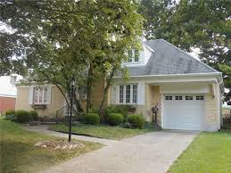 3 Bedroom Houses For Rent In Dayton Ohio by 218 S Bromfield Rd Dayton Oh 45429 Mls 719197 Redfin