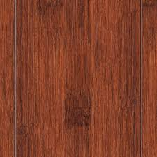 Home Legend Bamboo Flooring Toast by Home Legend Bamboo Flooring Flooring Designs