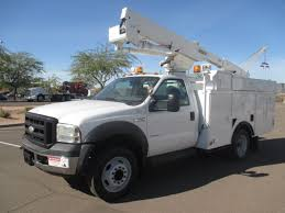 USED 2006 FORD F550 BUCKET BOOM TRUCK FOR SALE IN AZ #2295 2002 Gmc Topkick C7500 Cable Plac Bucket Boom Truck For Sale 11066 1999 Ford F350 Super Duty Bucket Truck Item K2024 Sold 2007 F550 Bucket Truck For Sale In Medford Oregon 97502 Central Used 2006 Ford In Az 2295 Sold Used National 1400h Boom Crane Houston Texas On Equipment For Sale Equipmenttradercom Altec Trucks Info Freightliner Fl80 Point Big Vacuum Cranes Sweepers 1998 Chevrolet 3500hd 1945 2013 Dodge 5500 4x4 Cummins 5899