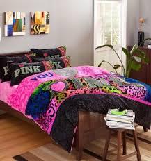 Victoria Secret Bedding Sets by Victoria U0027s Secret Bedding Sets Buy Victoria U0027s Secret Pink Bed