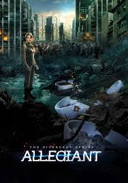 The Divergent Series - Allegiant ITunes Quick Fix Coupon Code Best Store Deals Frontier Airlines Lets Kids Up To Age 14 Fly Free But Theres A Catch Promo Codes 2019 Posts Facebook Allegiant Bellingham Vegas Slowcooked Chicken The Chain Effect Organises Bike To Work For Third Consecutive 20 Off Holster Co Coupons Promo Discount Codes Yoox 15 Off Voltaren Gel 2018 Air Gift Cards Four Star Mattress Promotion How Outsmart Air The Jsetters Guide Hotelscom 10 Hotel Stay Book By Mar 8 Apr 30 Free Flyertalk Forums Aegean Ui Elements Freebies