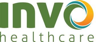 Wicks Group backed Invo Healthcare Acquires Autism Home Support