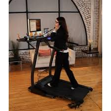 Lifespan Treadmill Desk Gray Tr1200 Dt5 by Lifespan Tr1200 Dt5 Treadmill Desk Free Shipping Today