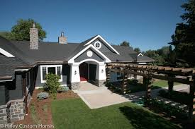 Stunning Cape Cod Home Styles by Home Design Stunning Classic Cape Cod Style House With Gray Vinyl