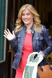 ALISON SWEENEY Leaves Barnes And Noble At Union Square In New York ... Hillary Clintons Book What Happened Hundreds Of People Waited Kendall Jenner And Kylie Visit Barnes Noble On Union Bella Thorne At Square In Nyc Gotceleb Cryptomnesia George R Martin A Dance With Dragons Signing Kendrick Ny 08192017 Pewdpie Signs Copies Of His New Book Ephemeral York Forest Hills Faces Final Chapter Crains Ritter Arrives To The Fan Event For Her New Bonfire Anna Appears Promote Krysten Ritter Her Fan Event Look Robert Klara