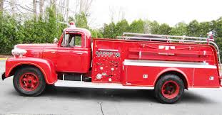 1960 International Pumper | Used Truck Details Directory Index Gm Trucks And 1960_trucks_d_vans 1960 Gmc K1000 Vehicles I Have Owned Pinterest Curbside Classic Ford F250 Styleside The Tonka Truck 196063 Chevrolet 5 Gauge Dash Panel Excludes Cc Capsule Toyota Toyoace Pk20 Surving 57 Years On Just Customer Gallery To 1966 Truck 1965 Pickups Chevy Trucks File1960 F500 Stake Black Frjpg Wikimedia Commons Apache C10 Fleetside Brochure Google Search Blue Oval 571960 Gems