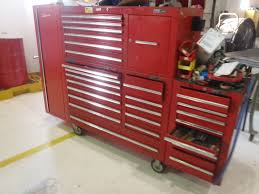 Aviation Maintenance: What Toolbox Should I Get?