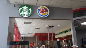 Starbucks - Travel Center Of America - Rockwall, TX Image Mary Clark Traveler Rockwall Texas Great Weekend Desnation Moving Company 1960 E Inrstate 30 Tx 75087 Mls 13908175 Cearnalco Inn Of Hotels In American Bobtail Inc Dba Isuzu Trucks Valvoline Instant Oil Change 650 I30 Frontage Rd Ta Truck Service Home Facebook
