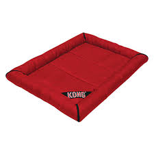 kong pet crate pad dog mat crate covers petsmart