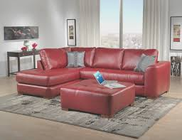 Red Sofa Living Room Ideas by Living Room Awesome Red Couch Living Room Photos Modern Rooms