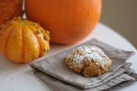 Healthy Pumpkin Desserts by 12 Healthy Pumpkin Recipes Cookie And Kate
