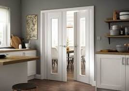 The Supply Of French Doors Between Kitchen And Dining Room Areas Are Exactly What We Can Very Likely To Enhance Your Home