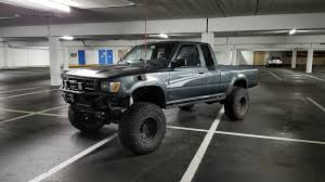 Ridiculous Diesels: OM617 Swapped Toyota?!!! Dually Truck Vs Nondually Pros And Cons Of Each Holden Colorado 2018 Review Price Features Pickup 2017 Chevrolet Zr2 Driving Diesel Buyers Guide Power Magazine Tonneau Covers Page 3 Which For A Fifthwheel Ciderations Dodge Gmc To Ford Super Duty To Have Nearly 500 Hp Over 1000 Lbft Gas Trucks Badger Center Ram The Cummins Catalogue Drivgline Chevy Truck Towing Review 1500 2500 Silverado Diesel Stroking Duramax How Pick The Best Gm