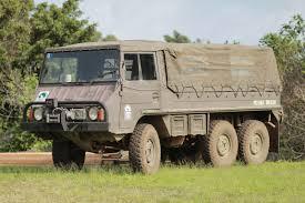 100 Old Military Trucks For Sale Pinzgauer HighMobility AllTerrain Vehicle Wikipedia