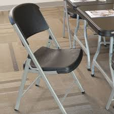 Lifetime 6-Foot Stacking Table And Chair Combo Lifetime Commercial Folding Chair 201 D X 185 W 332 H Almond White Plastic Seat Metal Frame Outdoor Safe Set Of 4 With Carry Handle Ltm480372 Chairs 32 Pack 80407 Black Classic 4pack Lowes Pk 80643 480625 Contemporary 42810 Light Granite Of 6foot Stacking Table And Combo