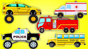 Vehicles For Children: Police Monster Truck, Fire Truck, Taxi ... Taxi Truck Jcb Monster Trucks For Children Video Dailymotion Learn Public Service Vehicles Kids Babies Toddlers Wraps Renault Magnum Edition Mod For Farming Simulator 2015 15 Police Fire Pick Up Converted To Take Tourists In St Stock Photos Images Alamy Eight Die After Truck And Taxi Collide Near Krugersdorp Prison Hah On The Chrysler Cars_swift Voyag_chrysler Taxitruck Removals Essex Removal Company Maldon Colchester