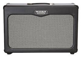 Mesa Boogie Cabinet 2x12 by Mesa Boogie Transatlantic 2x12 Cabinet Maury U0027s Music