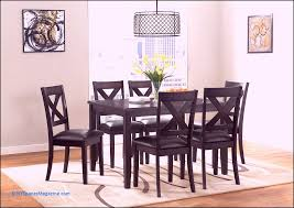 Wrought Iron Dining Room Chairs New Cast Table And