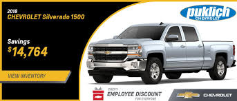 Chevrolet Dealer Bismarck | Puklich Chevrolet Silverado Volunteer Firefighter Concept Can Take The Heat 1948 Chevygmc Pickup Truck Brothers Classic Parts Moparized 2013 Ram 1500 To Offer Over 300 And 2014chevroletsilveradotruckbed Roadster Shop Trailering Camera System Available For Summary Chevy Accsories Amp At Caridcom 072013 Chevrolet Torch Series Led Light Grille 15 Cool Diesel May Bin Photo Image 2014 Black Ops Concepts Karl Tyler In Missoula Western Montana Hamilton Realtruck Free Shipping Great Service Welcome Iron Cross Automotive American Made Bumpers Step