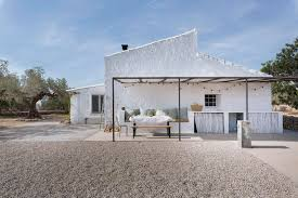 100 Minimalist Homes For Sale Minimal Rustic Spanish House Tour Photos Apartment Therapy