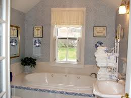 Jetted Bathtubs Home Depot by Narrow Bathtubs Jetted Tub Shower Combo Anese Style Bathroom