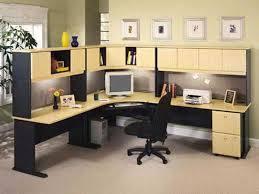 Ikea Micke Corner Desk by Alluring 80 Ikea Small Office Design Decoration Of 207 Best Home