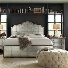 Quality Bedroom Furniture Brands High End Bedroom Furniture Brands
