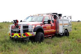 Skeeter Rescue-Side Type 5 Brush Truck Showcase San Antonio Texas Brush Trucks Firehouse Ga Chivvis Corp Fire Apparatus And Equipment Sales Service 2017 Ford F550 Supercab Xl Truck Used Details 4x4 Sierra Series Trucklindsay Oklahoma By Unruh La Plata Volunteer Department Dpc 643u Brush Truck Wildcat Deep South Brushfighter Supplier Manufacturer In Pin Robert Bell On Trucks Pinterest Truck Eeering Traing Community Quick Attack Truckragged Mountain Colorado