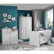 chambre bébé bleu canard deco chambre bebe bleu gris maison design bahbe com