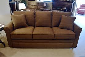 best lazy boy queen sleeper sofa 99 with additional sectional