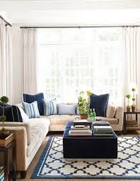 Grey And Taupe Living Room Ideas by Friday U0027s Favourites Navy And Neutral Taupe Living Room Taupe