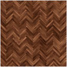 Excellent Dark Wood Floor Texture Seamless New At 10 Floors Herringbone Parquet 2317 Cover