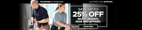 Quartermaster: Police Equipment, Security Uniforms Lapolicegear Hashtag On Twitter La Police Gear Military Discount Active Store Deals 15 Off Guitar Center Coupons Promo Codes 2019 Groupon Camelbak Promo Codes Vitamine Shoppee Lapg Hash Tags Deskgram La Police Gear Posts Facebook Dovetail Workwear Pants For Women Britt Utility Straight Fit Stretch Carpenter Pant Available In Denim Or Canvas Tips Gearbest 3 Day Bpack Detailed Pictures Edcforums Coupon Recent 1 Shipping Coupon Code Extended Anthonys