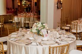 King Edwards Chair by Romantic Pink And Gold Wedding At King Edward Hotel