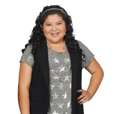 Suite Life On Deck Cast 2017 by Zack And Cody Suite Life On Deck Cast Maya U2013 Best Life 2017