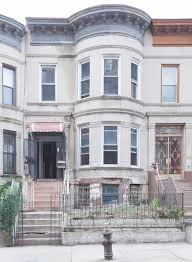 370 New York Ave Crown Heights Brooklyn NY