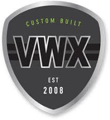 VWX VW Kombi Sales