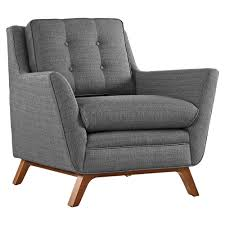 Beguile Fabric Armchair - Tufted   DCG Stores Baxton Studio Dixie Contemporary Fabric Armchair Navy Blue Buy Purple Knit Wooden With Stool Online Furntastic Birlea Fniture Edinburgh 53338 Loft Upholstered In Wheatgrass D2d Lgdon Modern Greycharcoalblueyellow Sleep Rioja Dove Grey And Stencil From Sunpan Sky Ottoman Ftstool Brown Aptdeco Greycharcoal Kelso Next Day Delivery Sam Armchair Birdy Leather Paoefe