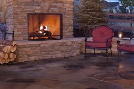 concrete patio appleton wi area waterproofing northeastern wi