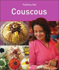 livre de cuisine marocaine couscous broché éma hal achat livre achat prix fnac