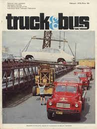 Historic Trucks: Truck And Bus Transportation Magazine 1970 Big Rig Hire Uk American Truck Blog Gallery Custom Auto Interiors Classic Trucks Magazine Fresh 1002 Lrmp 01 O 1939 Gmc Truck Front 1 Classic Truck Magazine Winter 2012 220 Pclick Old Chevy Models Awesome Word Magazine Feb 2018 Daf 95series Revamp F16 Truckfest Vintage Commercials April 2010 Dodge Commandoatkinson Pics Photos Daytona Turkey Run Event 1933 Dodge Hemi Modeler Celebrates Its First Year Of Rokold 2800 And Fridge Combination Flickr