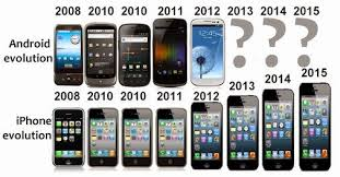 INFORMATION TECHNOLOGY Advantage and Disadvantage of smartphone