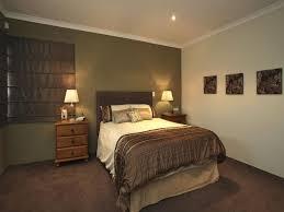 bedroom colour schemes brown carpet carpet vidalondon