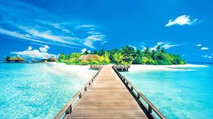 arriere plan de bureau bienvenue arrière plan isl bureau tropical juegosrev com