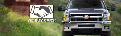 Bridge Street Auto Sales Elkton MD | New & Used Cars Trucks Sales ... Enterprise Car Sales Certified Used Cars For Sale Dealership 1957 Ford F100 For Craigslist Top Reviews 2019 20 From Auction To Flip How A Salvage Makes It Moses Lake Wa Vehicles By Owner Imgenes De By Mn Bridge Street Auto Elkton Md New Trucks Range Rover Bellingham And Models Pladelphia Best Craigslist Ky Cars And Trucks Owner Tokeklabouyorg Chevrolet Malibu Classics On Autotrader Best Tallahassee Fl Image Collection