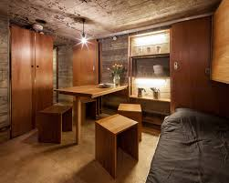 Tiny War Bunker Makes Unique Underground Home Xtreme Series Fallout Shelter The Eagle Rising S Bunkers Tiny Concrete Bunker Opens To Reveal A 3story Home Transformed Into Mesmerizing Refuge Ultimate Tour Of Doomsday Inside The Luxury Survival Architectural Design Projects Isle Wight Lincoln Miles Best 25 Home Ideas On Pinterest Zombie Apocalypse House Custom Sight And Sound This Las Vegas Has Best Nuclear Bunker All Time Curbed Homes Designs Photos Decorating Ideas Done In Google Sketchup Youtube Uerground Shipping Container